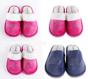 Crystal-Best-House-slippers-personalised-Rhinestone-home-christmas-gift
