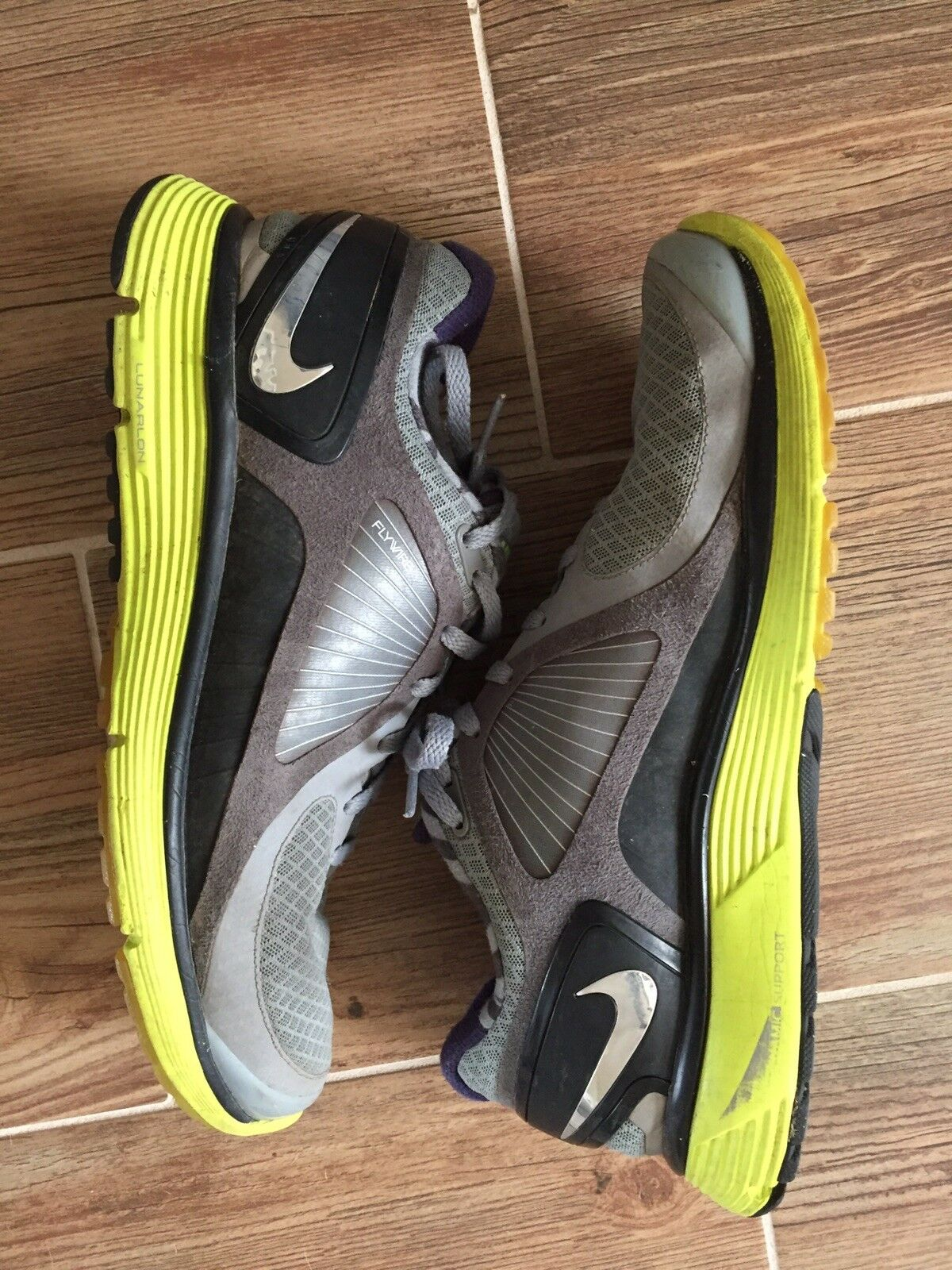 Gentleman/Lady nike mens shoes size 8.5 Special price consumer special function Quality and consumer price first e80d72