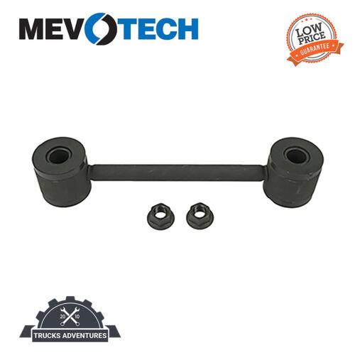 Mevotech Original Grade Suspension Stabilizer Bar Link Kit P//N:GK80244