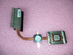 Toshiba-Satellite-C650-C655-C650D-C655D-CPU-Cooling-Heatsink-V000220050