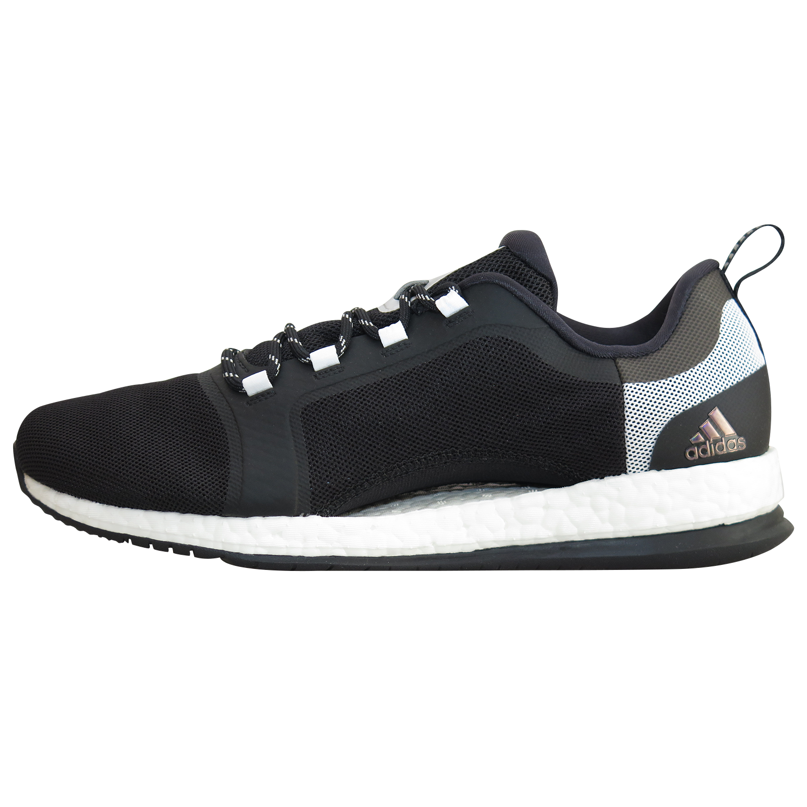 Adidas pure Boost x Trainer 2.0 Donna Trainingsschuh BB0699