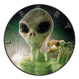 1-2017-USA-Liberty-Glow-in-the-dark-Alien