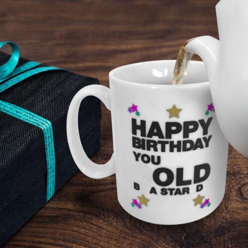 Tasse mit Slogan Kaffeebecher Kaffeepott Kaffee Tassen Becher Keramik