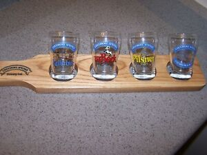 rare-CREEMORE-SPRINGS-BREWERY-4-tester-glasses