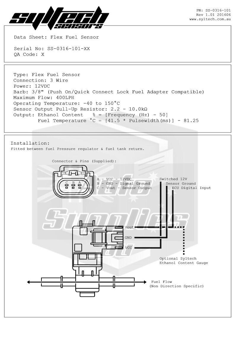 gm flex fuel sensor wiring wiring diagram 1993 Chevy Truck Wiring Diagram