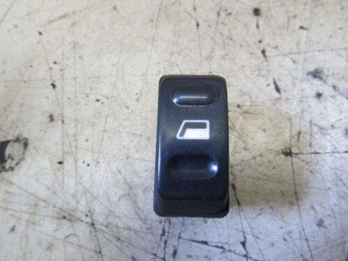 N2 1.8I Schalter Fensterheber rechts vorn 22681 CITROEN XSARA BREAK