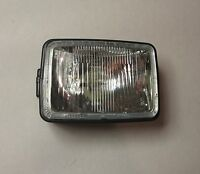 Tomos Moped Headlight Head Light Lamp A35 Targa Lx