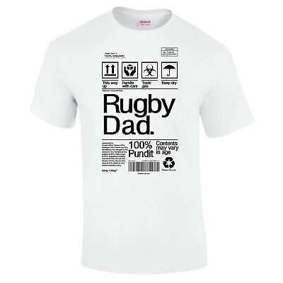 AWESOME GRANDAD T SHIRT Funny gift Present Fathers day Dad Daddy Father S-5XL