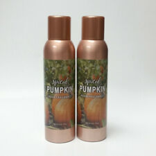 Your Seasons Room Fragrance Spray 6 Oz Bottle Spiced Pumpkin For Sale Online Ebay
