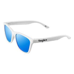 f54401ac8a Image is loading Gafas-de-Sol-Mujer-Polarizadas-UV400-Vooglers-Lente-