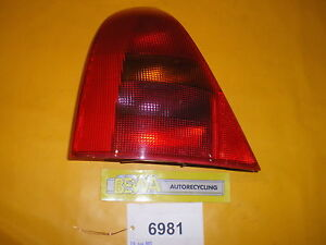 Ruecklicht-hinten-links-Renault-Clio-7700410515-Nr-6981-E