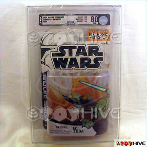 Star-Wars-Wars-AFA-80-graded-Jedi-Yoda-Cartoon-Network