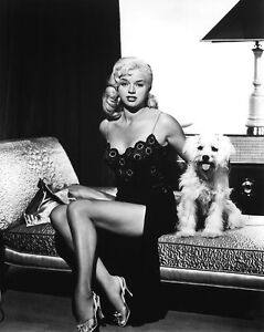 DIANA-DORS-01-I-Married-a-Woman-PHOTO-PRINT