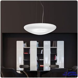 Mr Magoo Lampe Uber Design A Hangend Moderner In 3 Masse Led Ebay