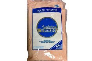 Tempeh Starter Powder Raprima Yeast Ragi Inokulum Home Made Tempeh Sample Pack Ebay
