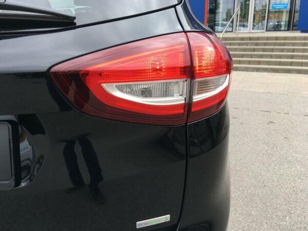 Ford C-MAX 1,5 SCTi 150 Titanium+ - billede 3