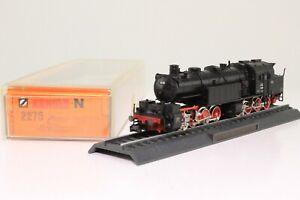 Arnold-2275-pista-n-Mallet-maquina-de-vapor-la-Dr-br-96-016-digital-dc-en-OVP