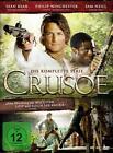 Crusoe - Die komplette Serie (2010)