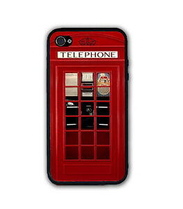 Why Dont We Payphone UK iphone case