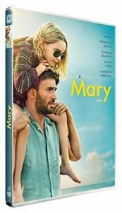 Mary-DVD-NEUF