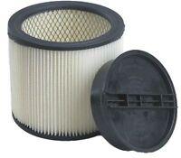 Shop-vac 9030400/90304-19 Wet Dry Vacuum Cartridge Filter on sale
