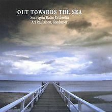 Out Towards the Sea von a. Rasilainen | CD | Zustand sehr gut