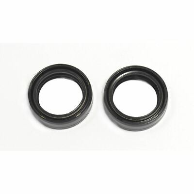 Fork Oil Seals Yamaha RXS100 1983 to 1996 RXS 100