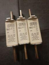 1xNBR Wellendichtring Simmering 55x72x12-55//72//12 mm A//WA//BA//SC//KK