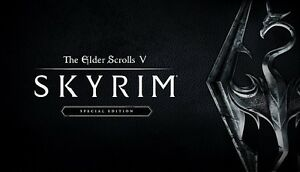 The-Elder-Scrolls-V-5-Skyrim-Special-Edition-Steam-PC-Region-Free