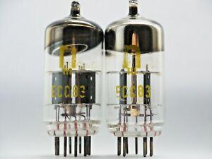 Ecc83-e83cc-12ax7-RFT-matched-selected-pair-NEU-NOS-strong-mit-Messungen