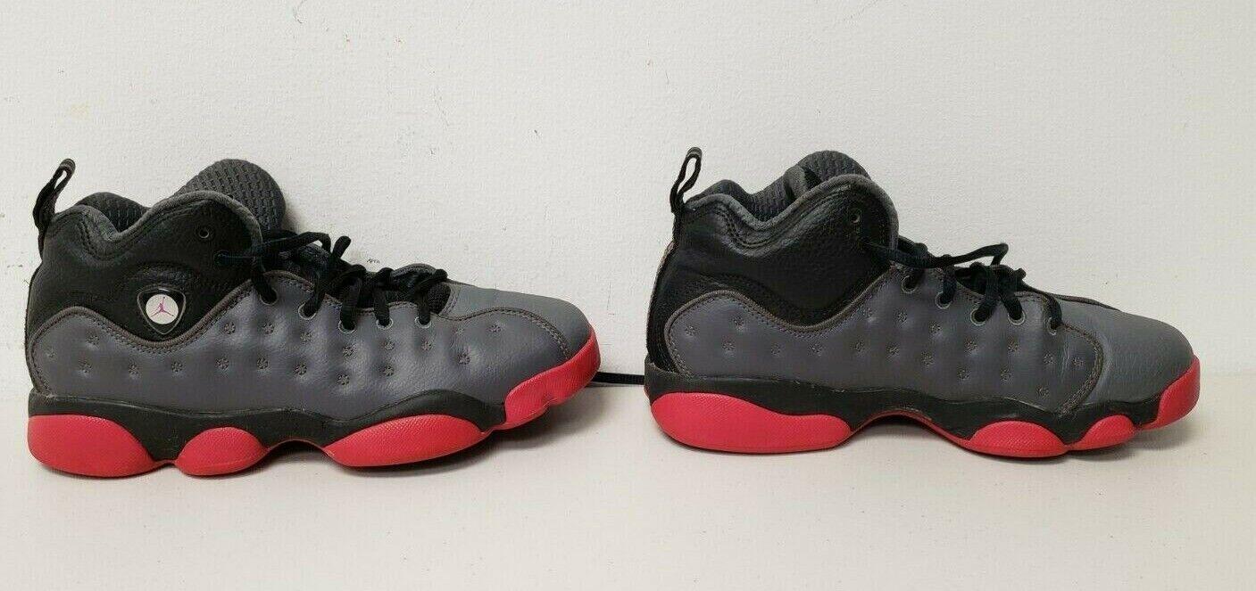 team jordan shoes, OFF 76%,Cheap!
