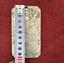 thumbnail 4 - Old-China-Tibet-Silver-Wen-Wealth-God-Amass-Fortunes-Thanka-Amulet-Pendant