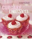 Cupcake Heaven by Susannah Blake (Paperback, 2008)