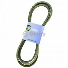 NOS FSP Whirlpool GEMLINE 18642 Bar Cam AW Code 883110 LP250 P168
