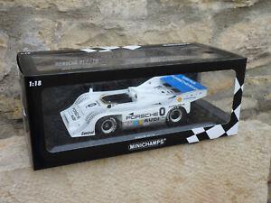 Porsche-917-10-team-va-ek-polak-1-18-minichamps-155746502-can-am-mosport-1973