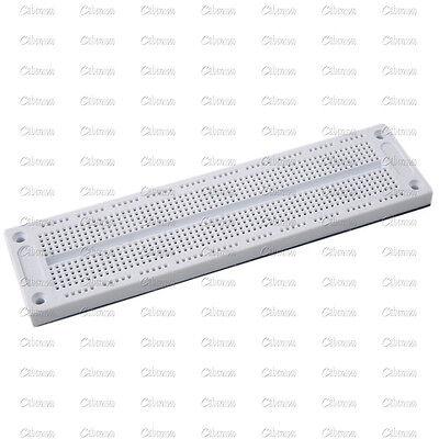 5PCS SYB-120 PCB Bread Board 60x12 Test Develop DIY 700 Point Solderless PCB