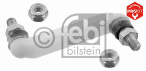 Tige//Tailles Stabilisateur PROKIT Essieu Arrière-FEBI BILSTEIN 02317