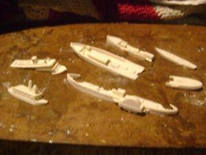 BAY-1-600-ACW-sinking-sunk-ship-Lot