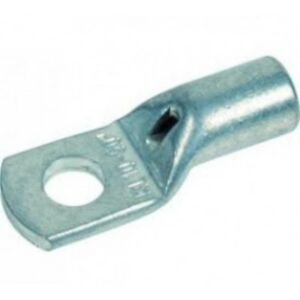 Kabelschuhe-fuer-Kabel-16mm-Loch-8mm