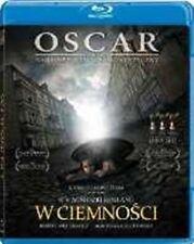 W Ciemnosci - Blu ray - Polen,Polnisch,Polska,Poland,Polish,Polonia