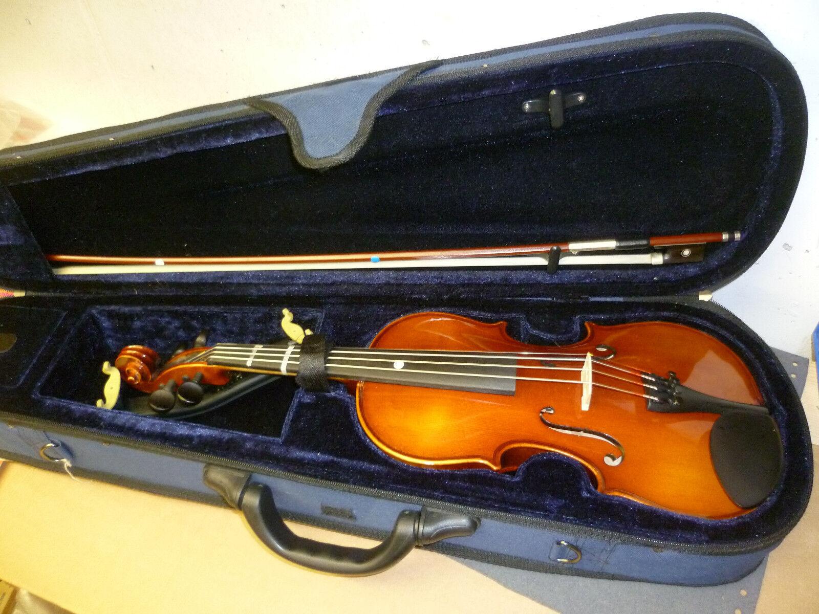 Alumnos violín violín violín en muy buen estado  servicio de primera clase