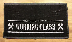 034-Working-Class-034-Bartuch-beertowel-ca-50-x-25-cm-100-Baumwolle
