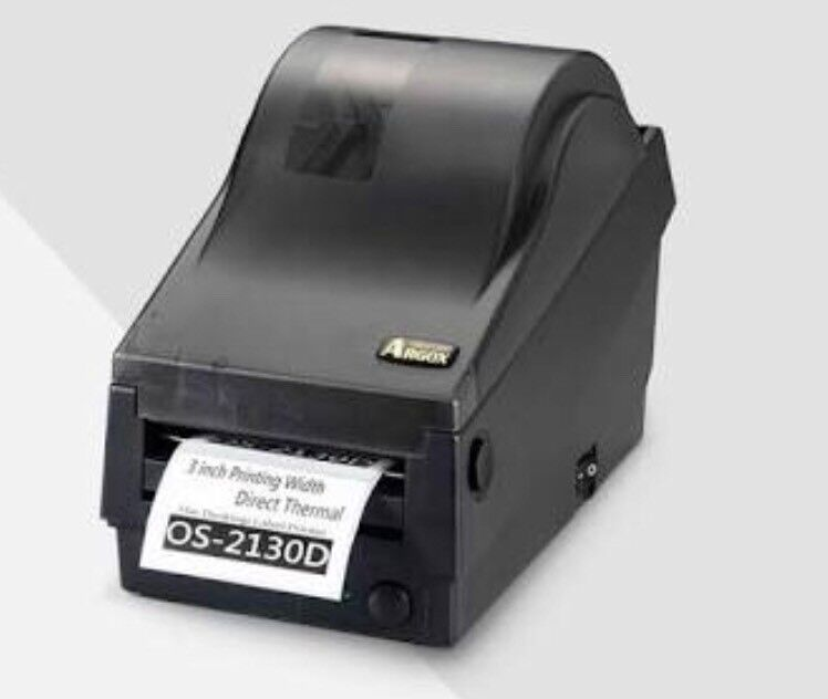 POS PRINTERS, BARCODE PRINTERS, POS SOFTWARE, SCANNERS