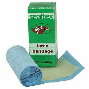Farnam-Sealtex-Latex-Bandage-Bit-Tape