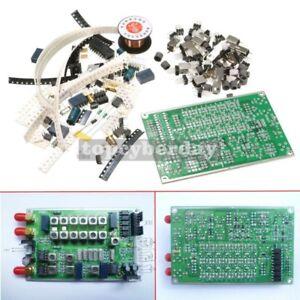 6-band-HF-SSB-Shortwave-Radio-Shortwave-Radio-Transceiver-Board-DIY-Kits-Set