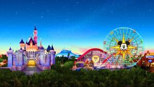186-EACH-DISNEYLAND-3-DAY-TICKETS-SO-CAL-RESIDENTS-PROMO-DISCOUNT-TOOL