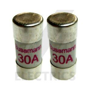 Semiconduttore W83977TF-AW fare generico