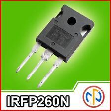 IRFP260n MOSFET 50A 200V