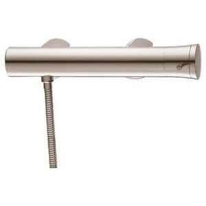 Modern-Thermostatic-shower-mixer-Ideal-Standard-A5371-with-temperature-limiter