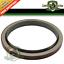 1030 350+ 1020 RE24959 NEW Rear Crankshaft Seal for JOHN DEERE 820 300 300A